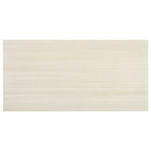 American Olean 12-in x 24-in Brookline Ash Gray Porcelain Floor Tile