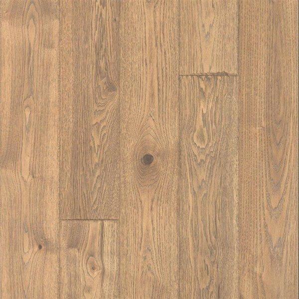 Embossed Wood Plank Laminate Flooring, Waterproof Laminate Flooring Canada