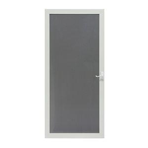 Screen Doors & Inserts