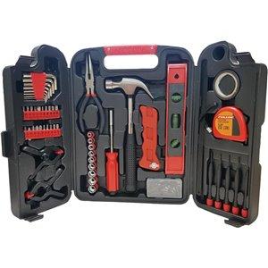 FULLER 134pc Tool Set