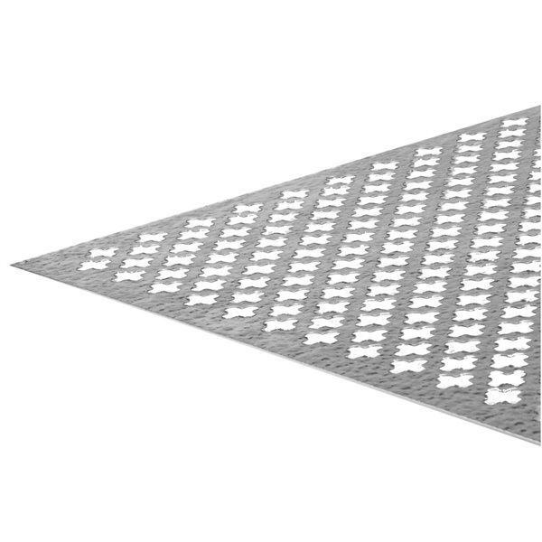 Aluminum Aluminum Sheet Metal Lowe S Canada