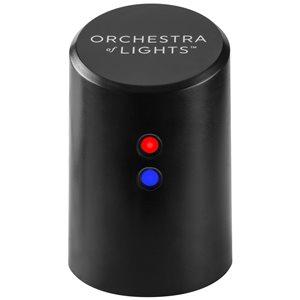 Gemmy Orchestra of Lights-indoor Hub