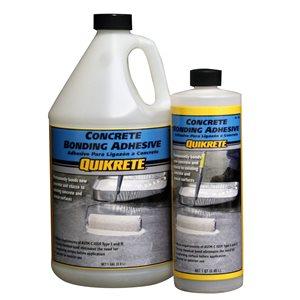 3.8 L Concrete Bonding Adhesive