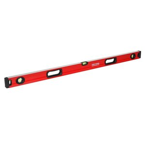 CRAFTSMAN 48.0 Box beam level Standard Level