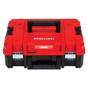 CRAFTSMAN SYSTEM Suitcase