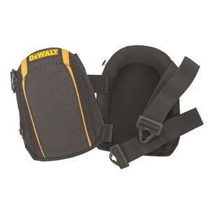 DEWALT Heavy-Duty Flooring Kneepads