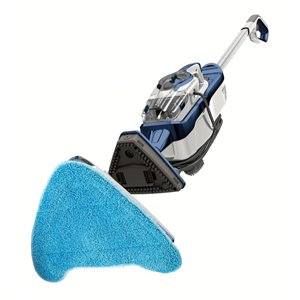 Hoover SteamScrub 2-in-1 Pet Steam Mop