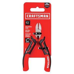 CRAFTSMAN 3.1 Cutting Plier