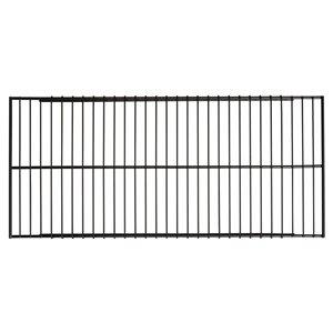 CRAFTSMAN VersaTrack Wall Storage Rail Accessory- 23-in. x 10-in. Wire Shelf