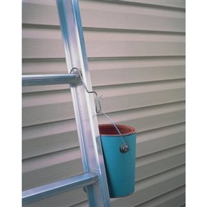 Ladder Paint Can Hook (2-Pack)