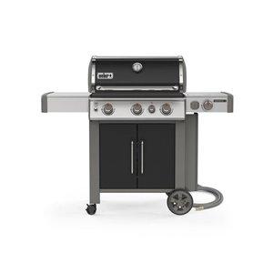 Weber Genesis II E-335 Natural Gas Grill 66016001