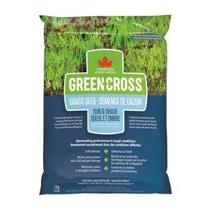 Grass Seed | Lowe's Canada