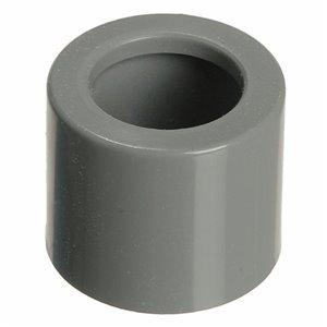 CARLON 3/4-in PVC Non-Metallic Reducer Bushing