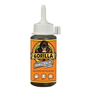 118ml Original Glue