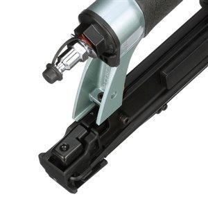 Metabo HPT (was Hitachi Power Tools) 23 -Gauge Micro Pin Nailer