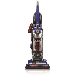 Hoover Bagless Upright Vacuum Lowe S Canada
