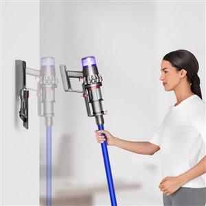 Dyson V11 Absolute Cordless Vacuum