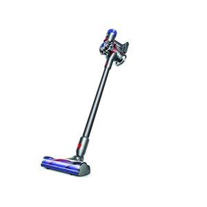 Dyson V7 Motorhead Origin Cordless Vacuum