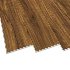 DURACLIC 6mm Imperial Walnut 7.1-inx48-in 23.64SF