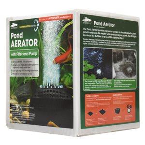 smartpond Pond Aerator