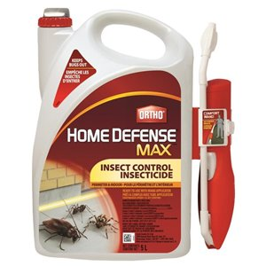ORTHO 4L Insecticide Battery Spray