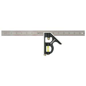 Swanson Tool Company 16-in Pro Combination Square