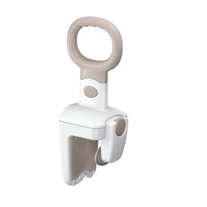 Moen Home Care SecureLock Tub Grip DN7175