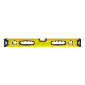 Swanson Tool Company 72-in Magnetic Box Beam Level