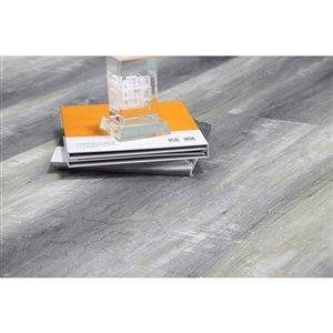 Faber Centurion 7-in x 48-in Magnolia Oak Luxury Vinyl Plank