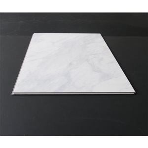 Faber Vinyl Tile