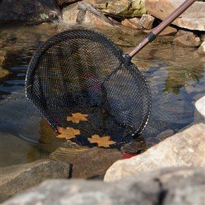 smartpond Skimmer Fish Net