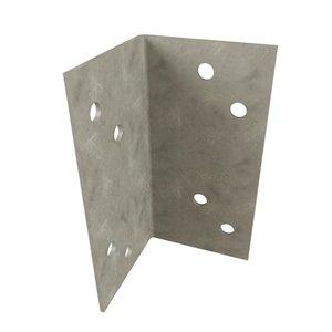 USP Triple Zinc Framing Angle