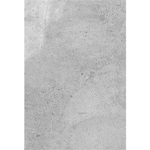 Faber Atlantis Silver Ceramic (Common: ; Actual: 16-in x 4-in)