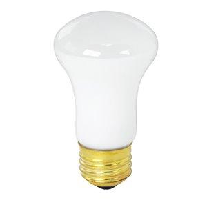 Feit Electric 40-Watt Medium Base (E-26) Dimmable R16 Incandescent Light Bulb (1-Pack)