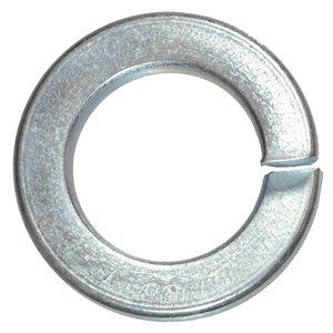 Hillman 2-Count 3/4-in Standard (SAE) Split Lock Washers