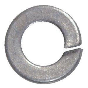 9/16-in Standard (SAE) Split Lock Washer (2-Pack)