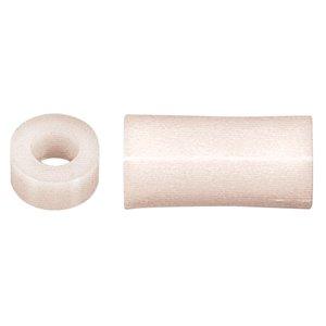 Nylon Standard (SAE) Flat Spacers (2-Pack)
