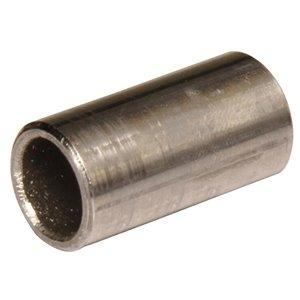 Hillman 1/2-in x 5/8-in Plain Steel Standard (SAE) Flat Washer