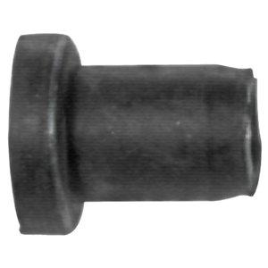 Hillman 1/4-in-20 x 3/4-in Rubber Standard (SAE) Well Nut