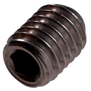 Hillman 1/4-28 X 1/4-in Alloy Allen Socket Cap Screw (2-Count)