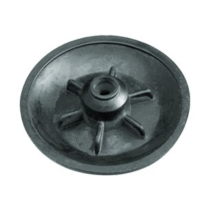 Plumb Pak Actuating Unit Seat Disc