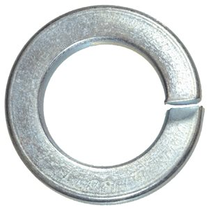 Hillman 10-Count Metric Split Lock Washers