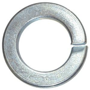 Hillman 10-Count Metric Split Lock Washers