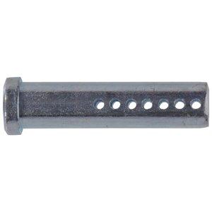 Hillman Clevis Pin
