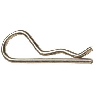 Hillman Hitch Pin