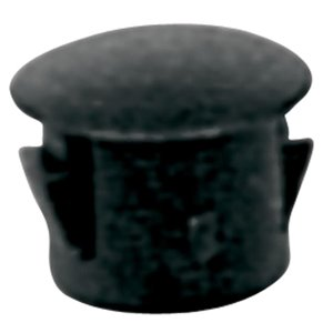 Hillman Hole Plugs (2-Pack)