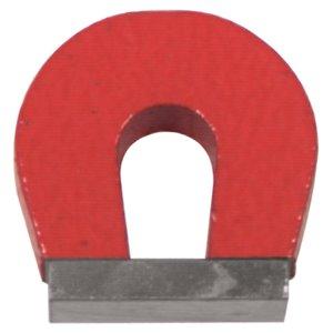 Hillman Horseshoe Magnets