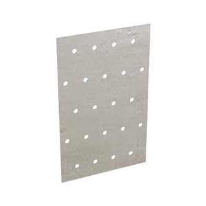 USP 5-in x 3-1/8-in Nail Plate
