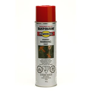 426g Professional Inverted Marking Paint
