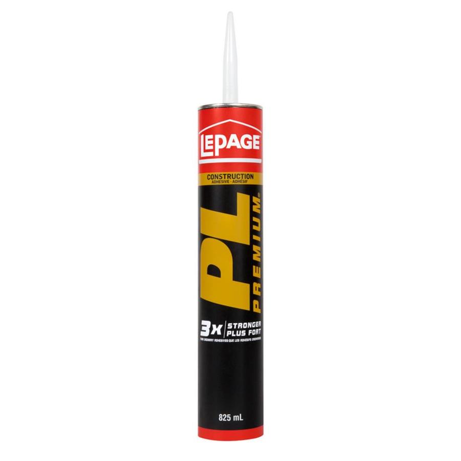 Glues & Adhesives | Lowe's Canada
